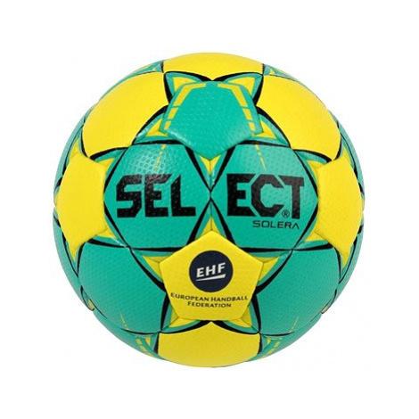 Select Solera YG