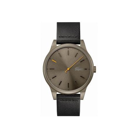 Pánské hodinky Lacoste 2011001