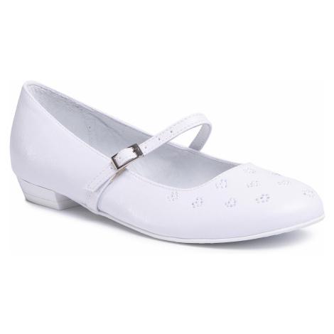 Zarro 2459 D Zarro obuv