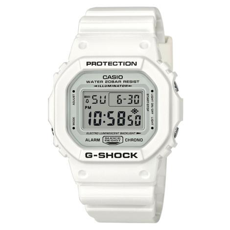 G-Shock DW-5600MW-7ER Casio