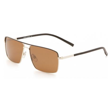 Mario Rossi sluneční brýle MS04-061-01Z