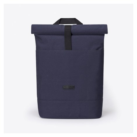 Voděodolný tmavě modrý batoh Hajo Stealth UCON ACROBATICS 45a8c2e28a