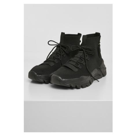 High Top Sneaker Urban Classics