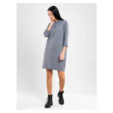Big Star Woman's Dress 340074 -902