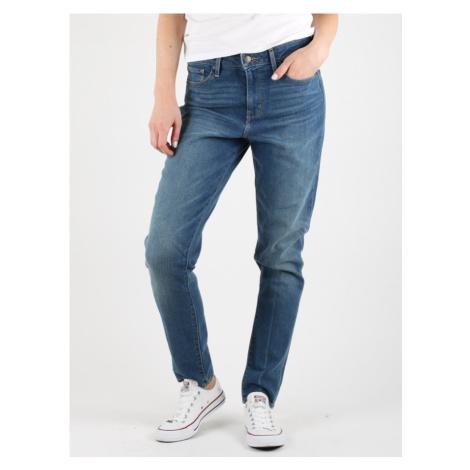 721™ Jeans Levi's® Modrá Levi´s