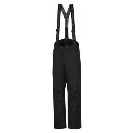 Hannah Sanaz dámské kalhoty