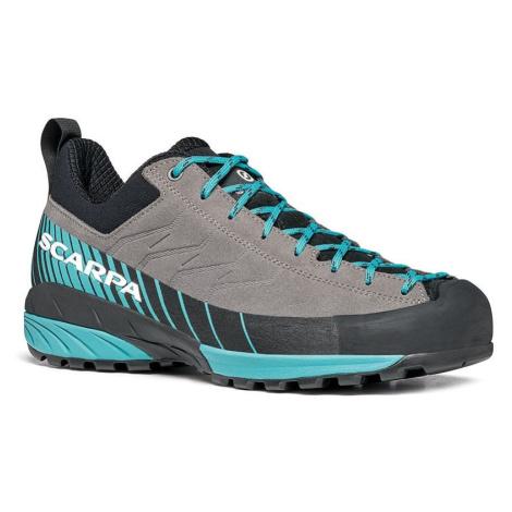 Dámské boty Scarpa Mescalito WMN