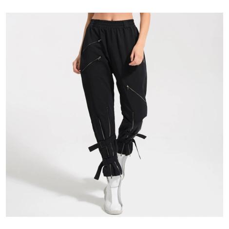 #VDR Pant Nero kalhoty