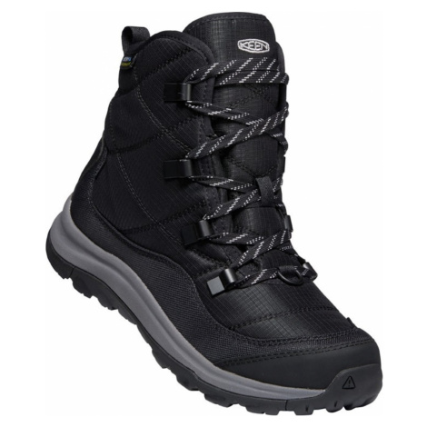 Dámské zimní boty KEEN TERRADORA II ANKLE BOOT WP W