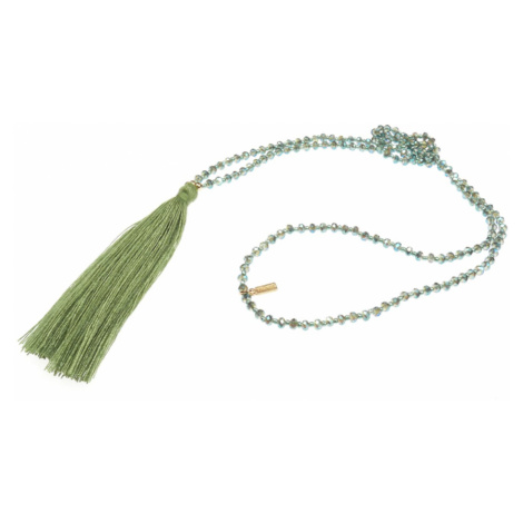 Tatami Woman's Necklace Tb-M5850-1R