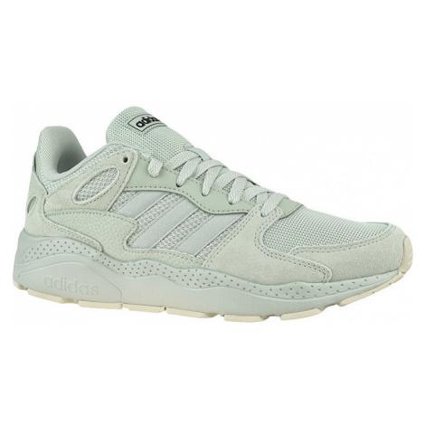 Pánské běžecké boty Adidas