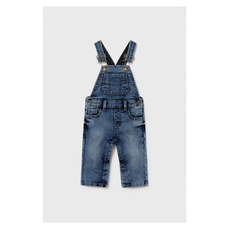 Mayoral - Dětské kalhoty na šle