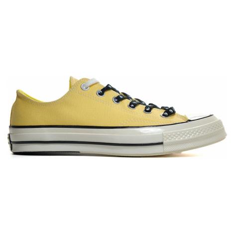 Converse Chuck Taylor All Star žluté 164214C