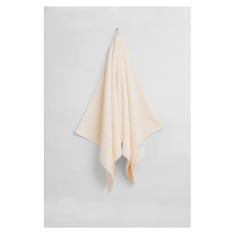 RUČNÍK GANT ORGANIC PREMIUM TOWEL 70X140
