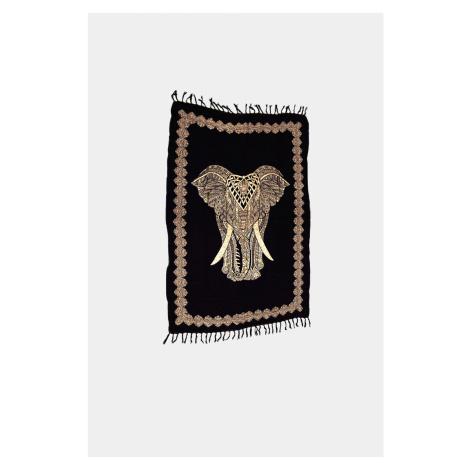 Dámské pareo Elephant
