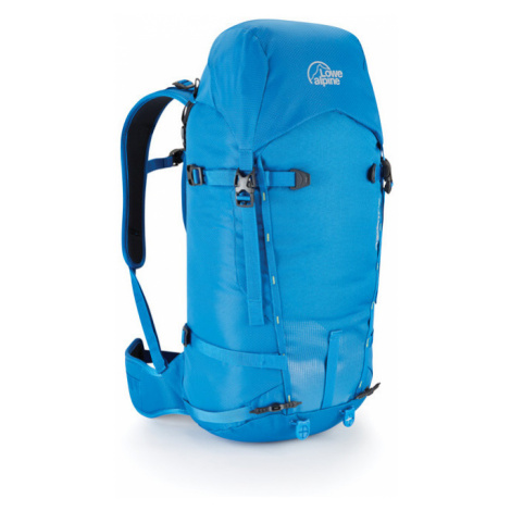 Lowe alpine Peak Ascent 42 marine/MA