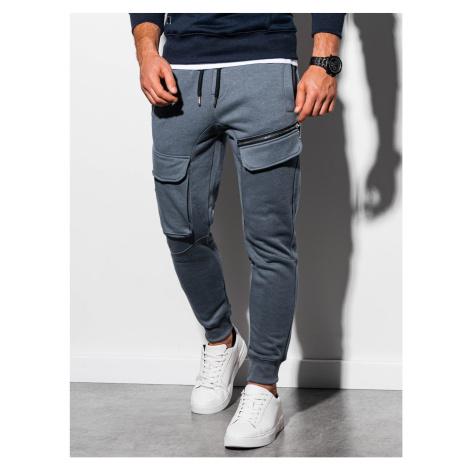 Ombre Clothing Men's sweatpants P905