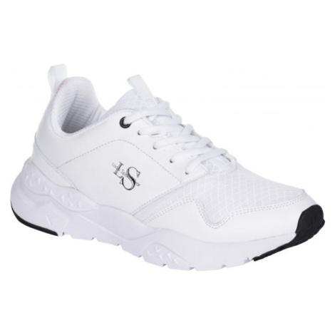 Loap PAMIA bílá - Dámská vycházková obuv
