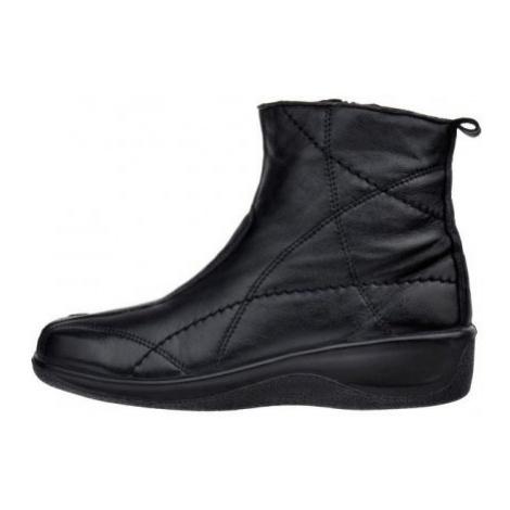 Kotníčková obuv AURELIA 4218