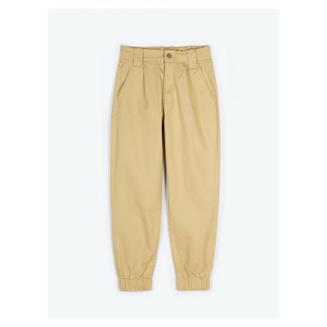 GATE Cargo kalhoty