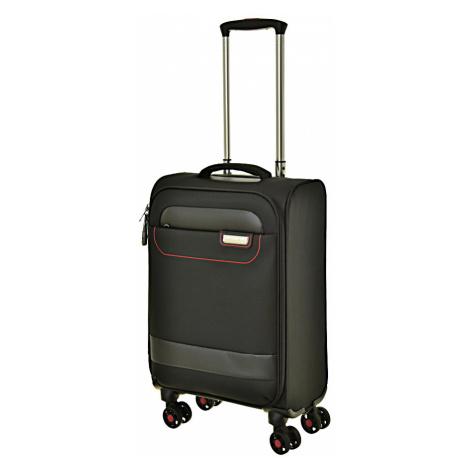 Cestovní kufr March Tourer S