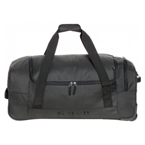 Cestovní taška QUIKSILVER NEW CENTURION M LUGG