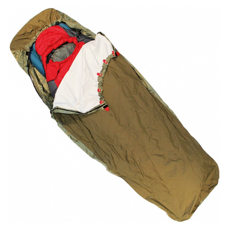 Bivakovací Spací Pytel Yate Bivak Bag