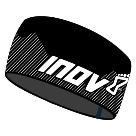 Čelenka Inov-8 Race Elite černá