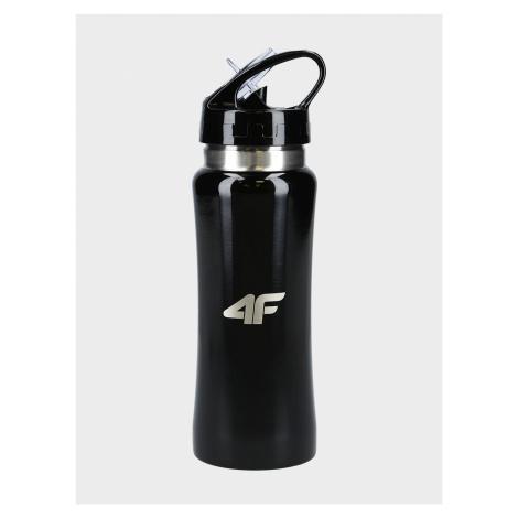 Sportovní lahev 600 ml 4F