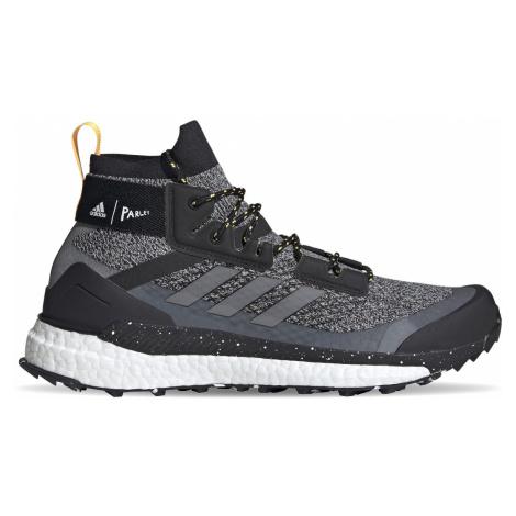 Adidas Terrex Free Hiker Parley šedé FV6792