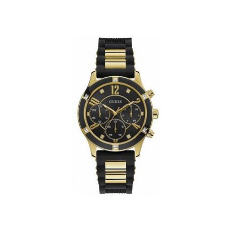 Dámské hodinky Guess GW0039L1 Versace