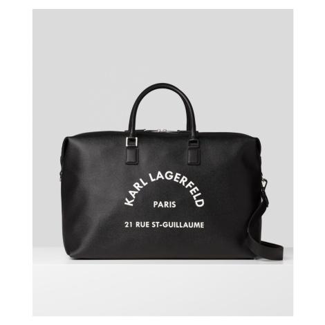 Taška Karl Lagerfeld Rue St Guillaume Weekender