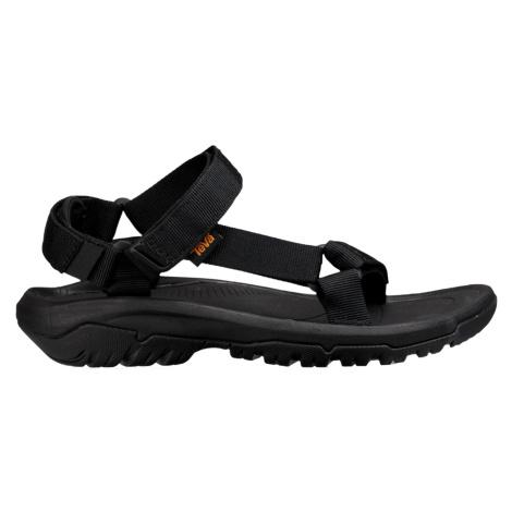Teva Hurricane XLT2 L, černá Dámské sandále Teva