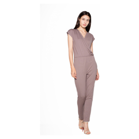 Venaton Woman's Jumpsuit VT021