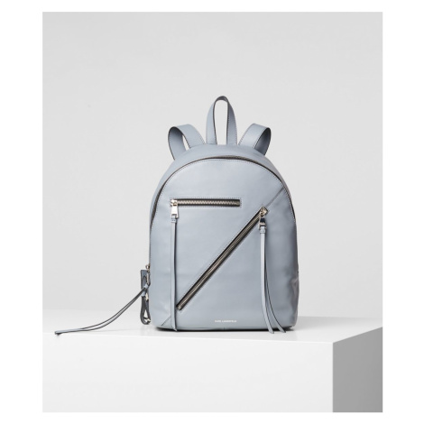 Batoh Karl Lagerfeld K/Odina Backpack
