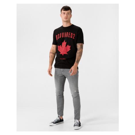Skater Jeans DSQUARED2 Dsquared²