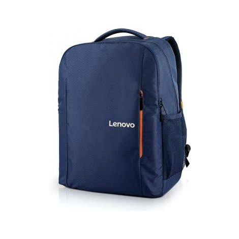 "Lenovo Backpack B515 15.6"" modrý"