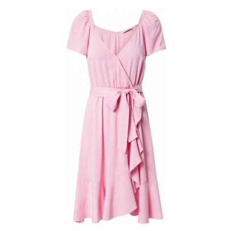 Orsay Letní šaty růžová
