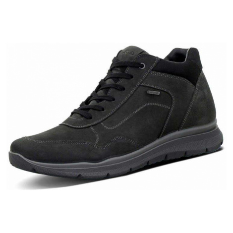 Pánská obuv Ara 11-24604-15