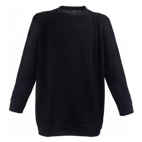 LAVECCHIA svetr pánský LV-404 pulovr přes hlavu nadměrná velikost