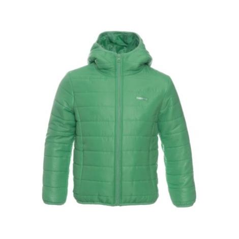 SAM 73 Dětská zimní bunda