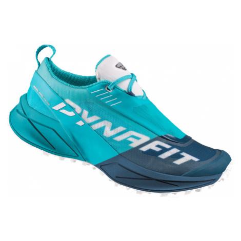 Dámská běžecká obuv Dynafit Ultra 100 Poseidon