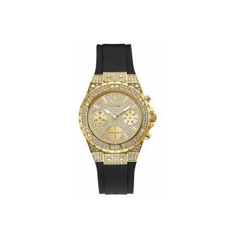 Dámské hodinky Guess GW0038L1