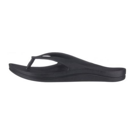 Pantofle COQUI 1330