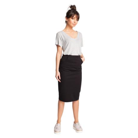 Dámská sukně BeWear B019