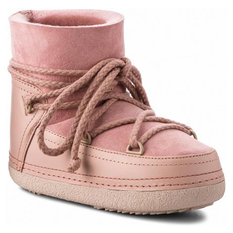 Inuikii Boot Classic 70101-7