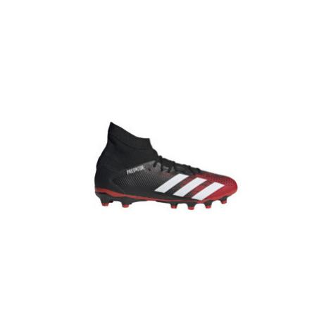 Predator 20.3 mg Adidas