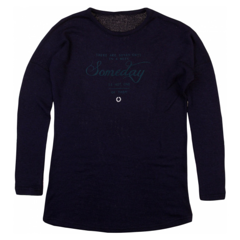 TXM LADY'S SWEATER