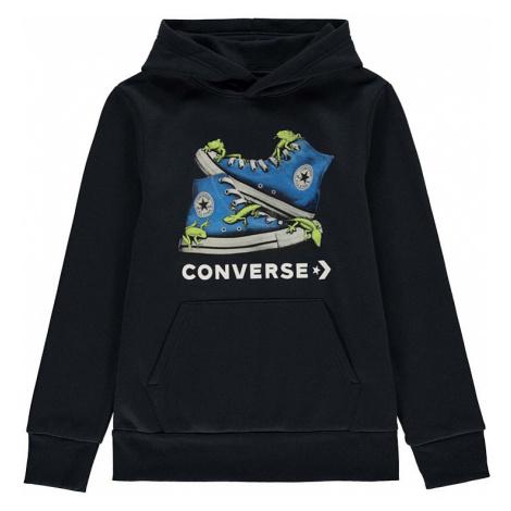 Dětská mikina Converse
