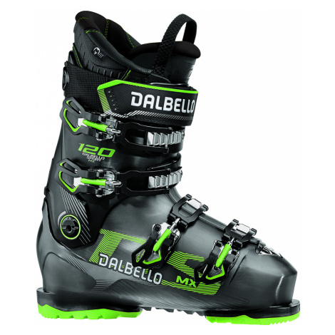 Lyžařské boty Dalbello DS MX 120 GW MS multicolor